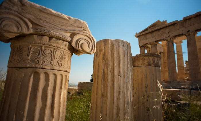 6 Day tour Olympia, Delphi and Arachova | Olympian package