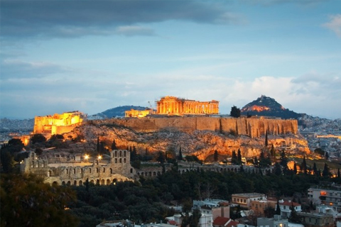 travel-agency-athens-greece