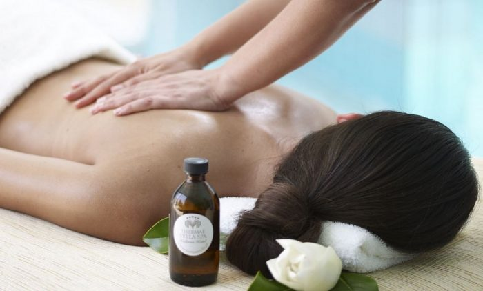 VIP services Spa Package | Wellness 7 Day tour package
