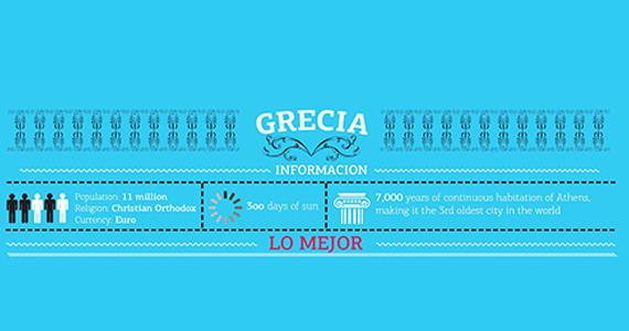 grecia-en-grafico_blog