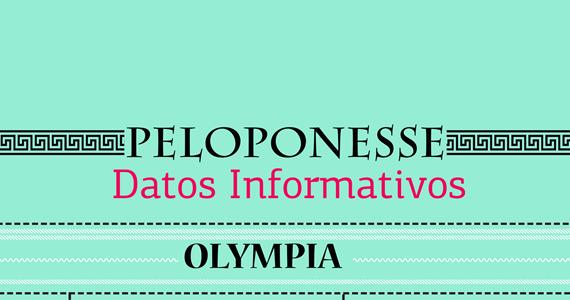 peloponesse-datos-informativos_blog