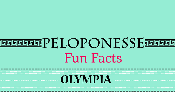 peloponesse-fun-facts_blog