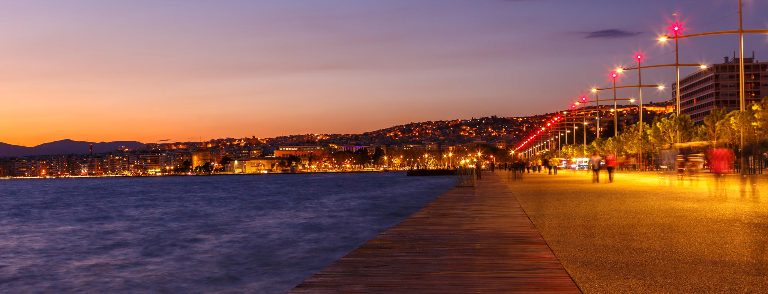 Thessaloniki (Macedonia)