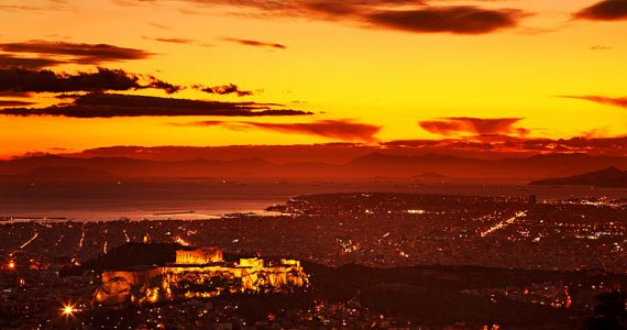 athens_over_sunset