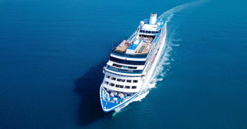 cruises-package
